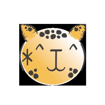 azuka-cheetah