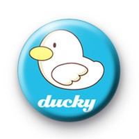 Ducky Badge