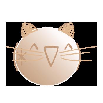 camille-cat