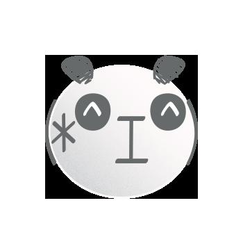 soo-zee-panda